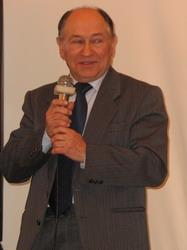 Иванников Вячеслав Андреевич
