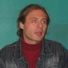 Леонид Заостровский