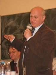 Алексей Николаевич Гусев